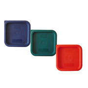 Food Storage Containers Covers